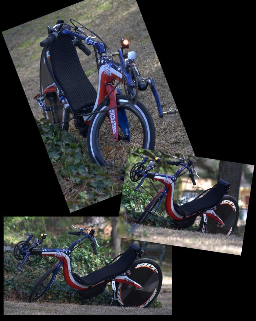 VK2 Collage