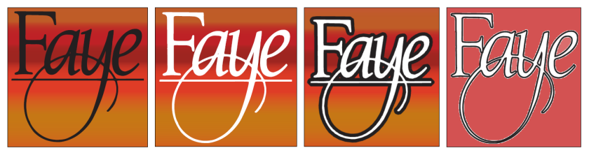 Faye Group