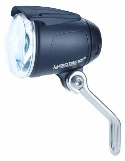 Lumotec IQ Cyo (R) Plus Headlight