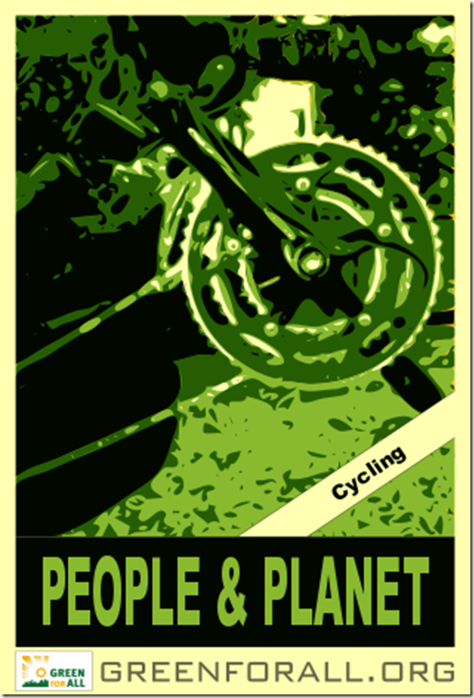 people-planet