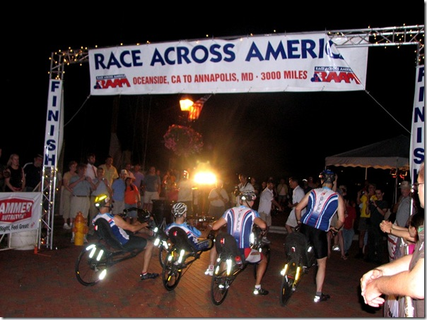team-rans-at-the-finish