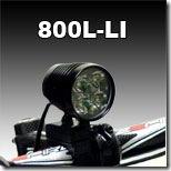 Old 800L