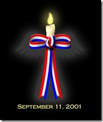 9-11-01candleangellarge1