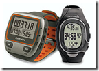 Garmin Forerunner 310XT Fitness Watch & FR60 Watch