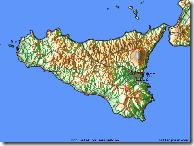 map.cgi