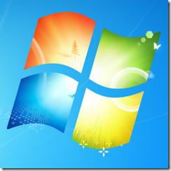w7 desktop logo