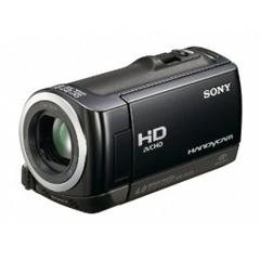 HDR CX100