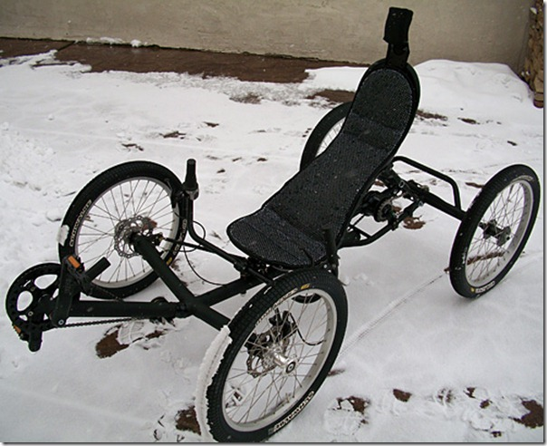 2010 UTC Quad Front View [photo from Utah Trikes]