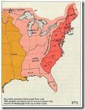 1775 Map