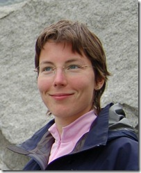 201002250727400.Barbara Buatois