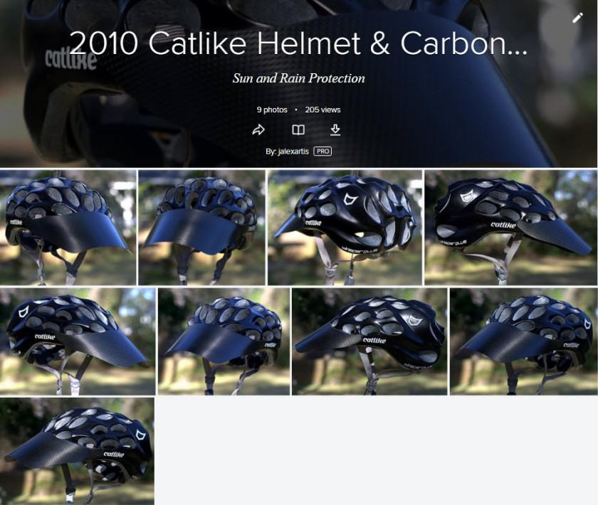 2016-04-04_13-41-31Catlike with visor