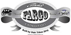 Fargo Grophic