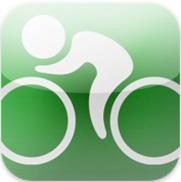 Bi.Cycle