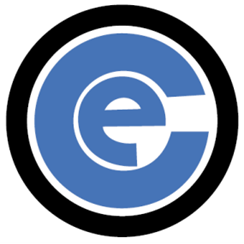 Cycling Experiences... Logo