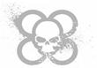AR.Drone Logo
