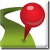 EveryTrail Logo