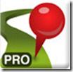EveryTrail Pro Logo