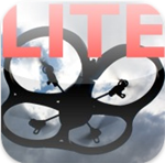 PowerFlight lite Icon