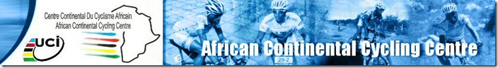 African Continental Champoinships