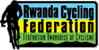 Rwanda Cycling Federation