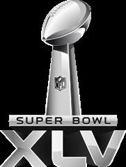 200px-Super_Bowl_XLV.svg
