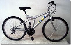 ikea_bike.top