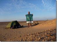 Day2 Campsite