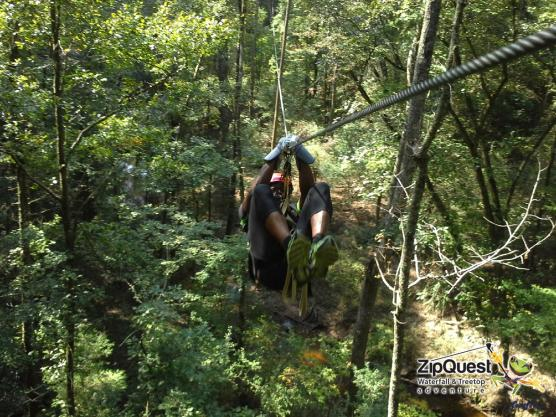 605406_ZipQuest Zip Line-Canopy Tour_03_10_2013 12_07 PM