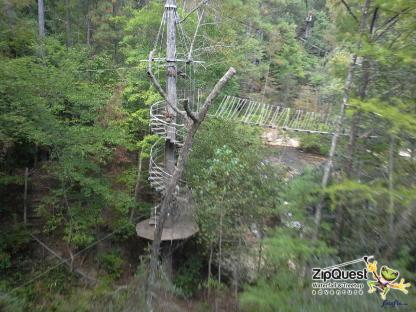 605409_ZipQuest Zip Line-Canopy Tour_03_10_2013 01_10 PM