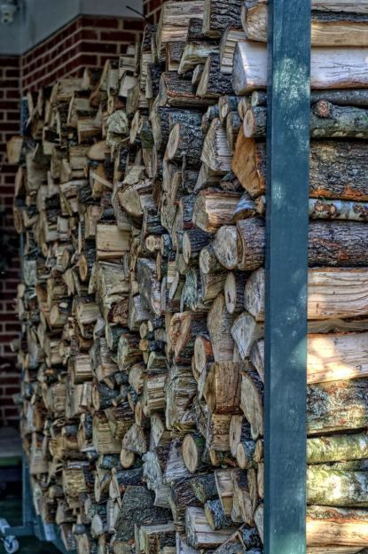 Stacked Firewood2_HDR