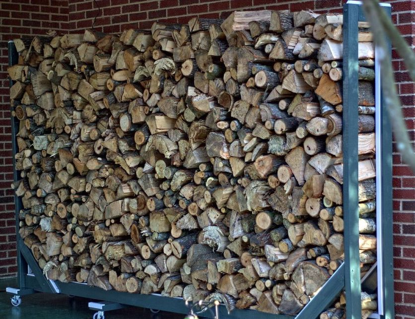 Stacked Firewood3_HDR