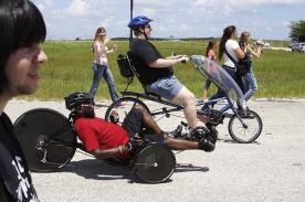 2009 Tour of Discovery [Florida]
