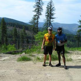 2008 TOT [Kellogg, Utah] Experience...