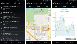 best-cycling-apps-my-tracks-screenshots-120720[1]