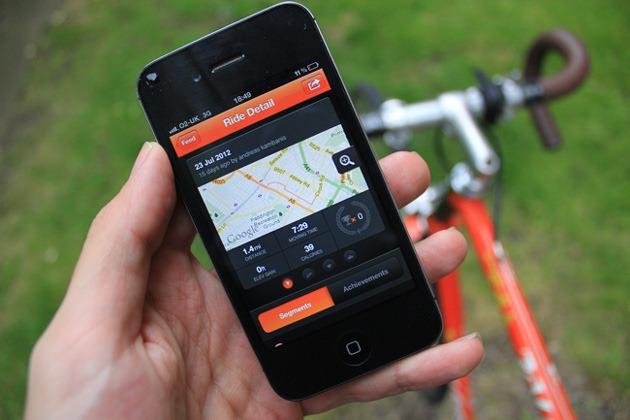 iphone-apps-for-cyclists[1]