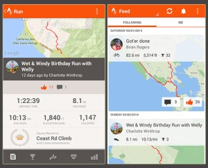 Strava-Running-and-Cycling-GPS[1]