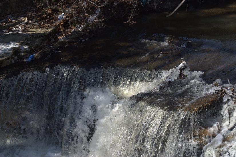 History ~ Cross Creek Fayetteville, NC,02/19
