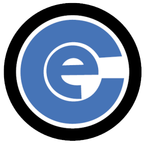 CE Logo clear edges