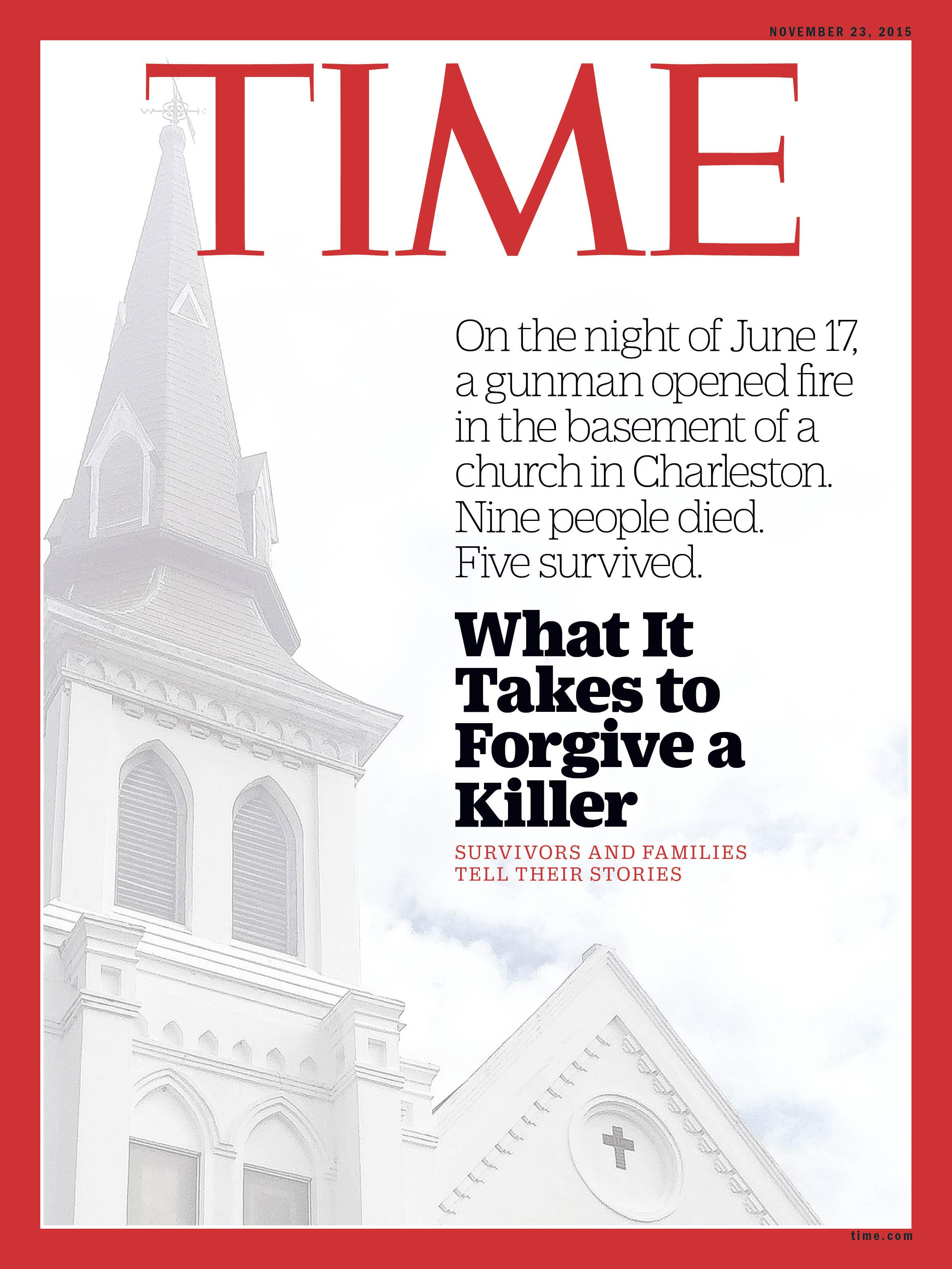 Church.Cover[1]