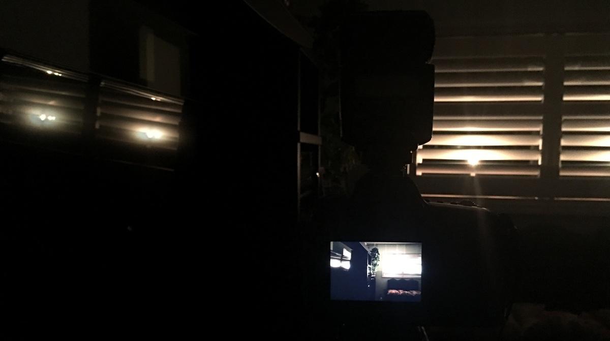Photography ~ Lighting & Reflections,12/28