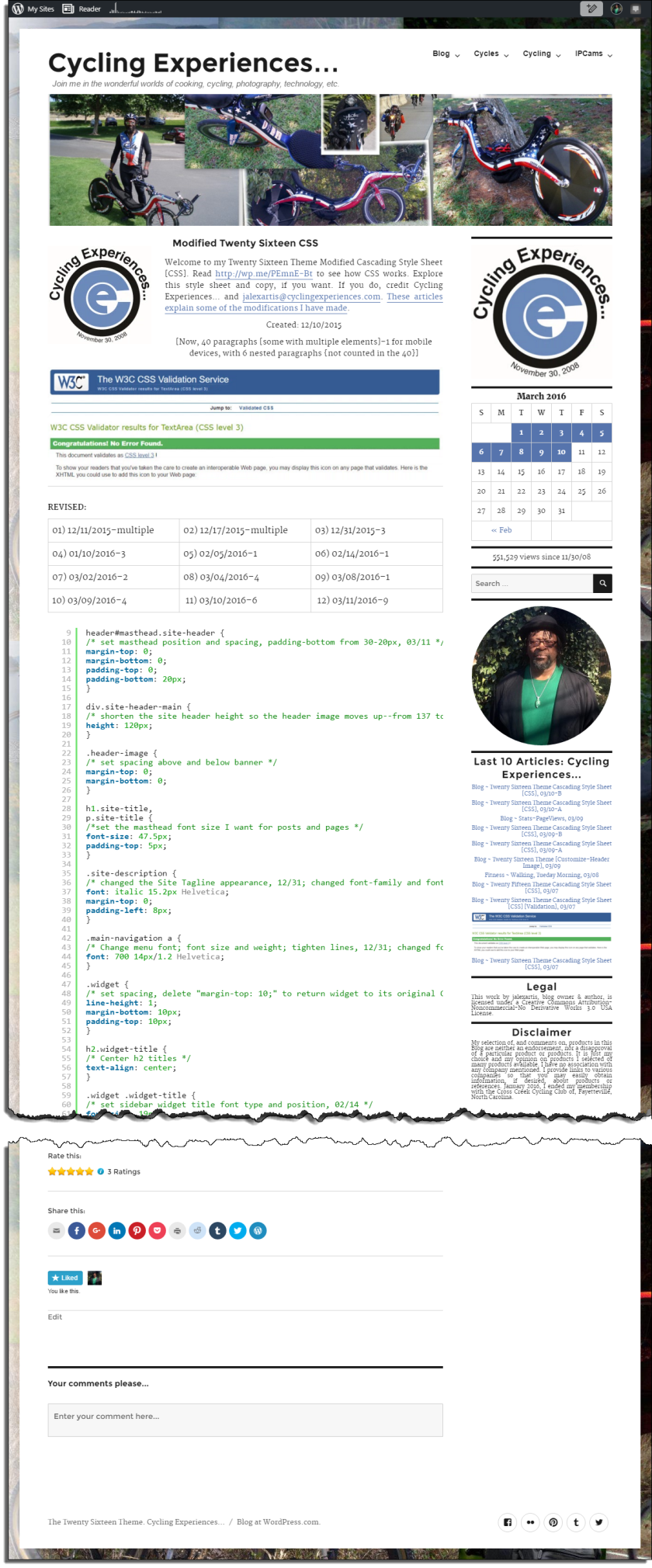 2016-03-11_12-55-07 Full Page