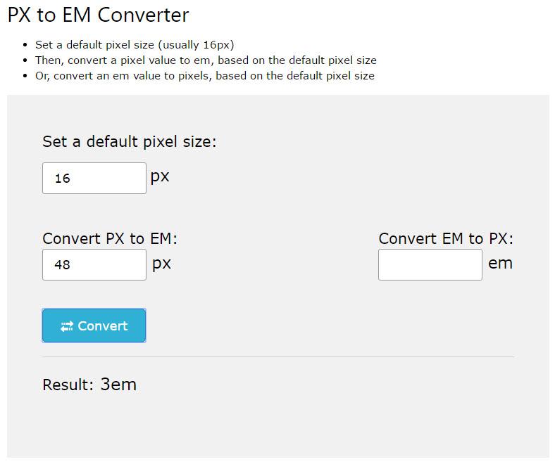 2016-03-22_7-06-45 PX2EM Converter