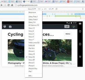 Fullscreen capture 3192016 63104 AM Nexus 5X