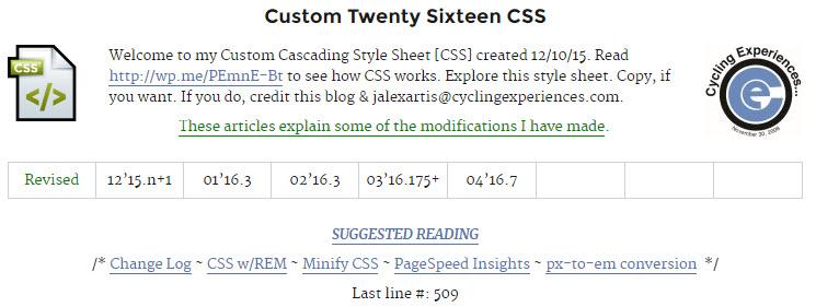 2016-04-10_0-35-05 Custom CSS Page