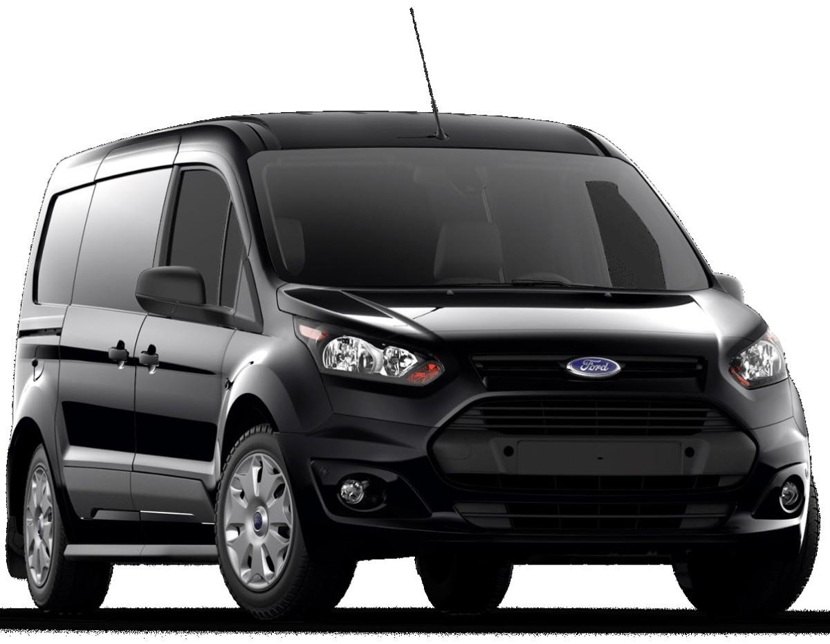 Transportation ~ 2016 Ford Transit Connect LWB XLT, Update,05/11