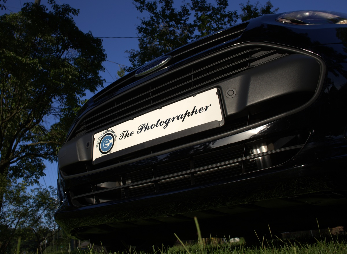 Photography ~ 2016 Ford Transit Connect LWB XLT–Mod 06 [Graphics Day],08/10