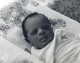 Michael1.tif