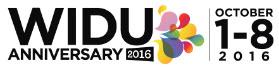 widu-2016-banner