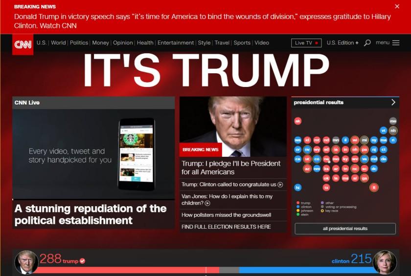 its-trump
