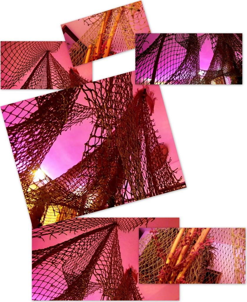 peaks-in-pink